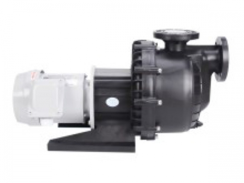 ZX-自吸式耐酸泵