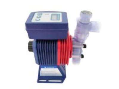 EZ/EH/EN/ED电磁式计量泵